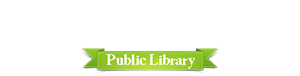 Monterey-Tippecanoe Township Public Library
